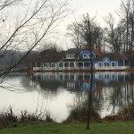 Photo de Center Parcs Le Lac d'Ailette