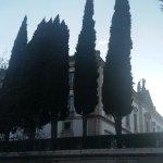 Photo of Pousada de Viseu Charming Spa