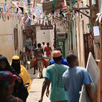 Photo of Lamu Old Town
