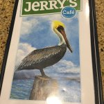 Photo of Jerry's Foods