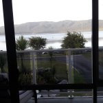 Fiordland Lakeview Motel and Apartments resmi