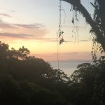 Foto de Shana By The Beach, Hotel Residence & Spa