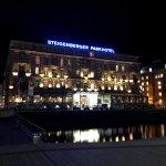 Photo de Steigenberger Parkhotel Duesseldorf