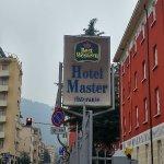 Photo of Hotel Master