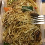 Golden Moon Chinese Takeaway