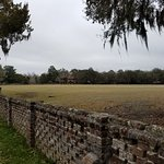 Inn at Middleton Place Foto