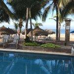 Foto de Villa Varadero Hotel & Suites