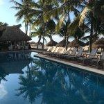 Hotel Villa Varadero Foto