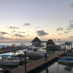 Foto de Puerto Madero Cancún