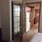 Foto van La Quinta Inn & Suites Woodburn