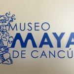 Foto de Museo Maya de Cancun