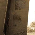 Foto de New Zealand Memorial