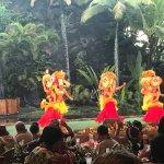 Foto de Polynesian Cultural Center