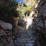 Photo of Le Sentier du Littoral, Cap d'Antibes
