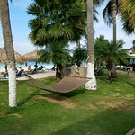 Photo de Divi Aruba All Inclusive