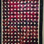Foto de Museo Textil de Oaxaca