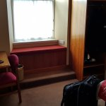 Foto de Laichmoray Hotel