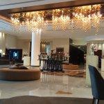 Foto de Marriott Marquis City Center Doha Hotel