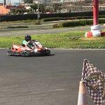 Φωτογραφία: Karting Club Tenerife