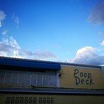 Foto de The Poop Deck
