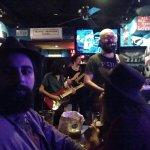 Photo de KumSaati Jazz Blues