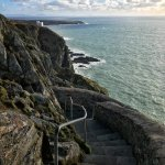 Photo of South Stack Lighthouse