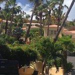 Villa Madeleine Resort Condominium ภาพถ่าย