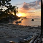 Bild från Lembongan Island Beach Villas