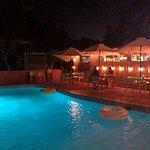 Photo de The Pool Bar