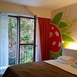 Lanchid 19 Hotel fényképe