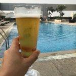 Foto de Hotel Nikko Saigon