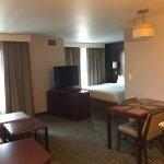 Residence Inn Lexington Keeneland/Airport Foto