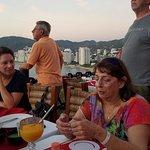 Foto de Si Señor Acapulco