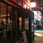 The Meatball Shop照片