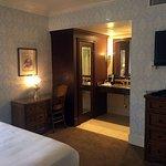 Photo de General Palmer Hotel