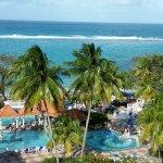 Foto di Jewel Dunn's River Beach Resort & Spa, Ocho Rios,Curio Collection by Hilton