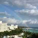 Foto de Jewel Dunn's River Beach Resort & Spa, Ocho Rios,Curio Collection by Hilton