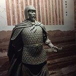 Foto de Xinjiang Regional Museum (Qu Bowuguan)
