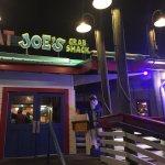 Joe's Crab Shack Foto
