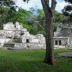 Photo of Community Tours Sian Ka'an