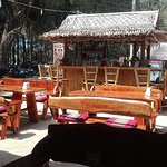 Photo of Andaman Seafood Restaurant