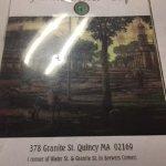 صورة فوتوغرافية لـ Granite Street Cafe