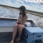 Photo de Everglades River of Grass Adventures -Tours