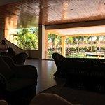 Portofino Hotel Foto
