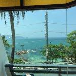 Foto di Diamond Cliff Resort and Spa