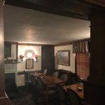 Photo of Farnsworth House Tavern