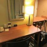 Homewood Suites by Hilton Newburgh-Stewart Airport Foto