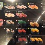 Photo of Jaws Kaiten Sushi