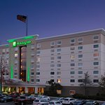 Holiday Inn Wilkes Barre East Mountain