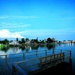 Photo of Treasure Bay Resort & Marina